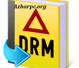 Epubor All DRM Removal 1.0.19.706 Crack With Serial Key