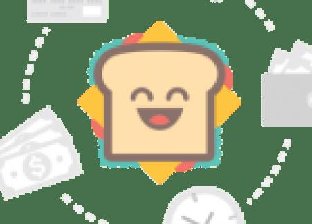 Slimware Driver Update 5.8.19.60 Crack + License Key (2021) Latest
