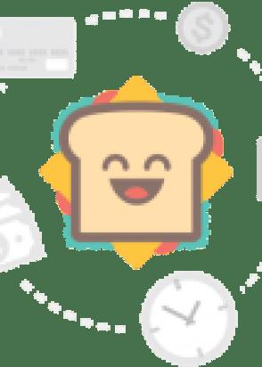 Wondershare UniConverter 12.6.3 Crack + Key & Patch Full Version