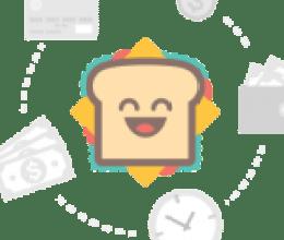 Smith Micro Moho Pro 13.5.1 Crack + Keygen {2021}