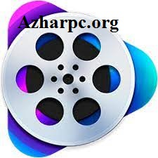 VideoProc 4.2 Crack With Full Keygen Free Download [Latest]