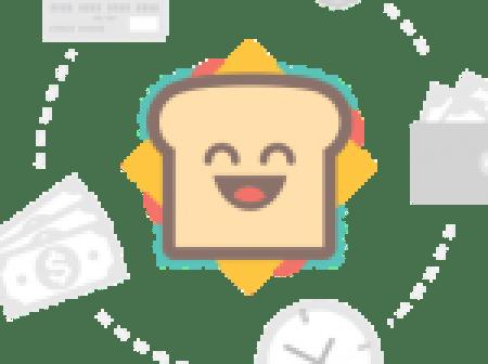 CorelDraw 2021 Crack + Serial Number Free Download [Latest 2021]