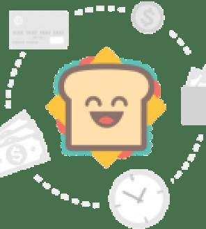 WonderShare Dr.Fone 11.4.1 Crack + Keygen 2021 [Latest] Free