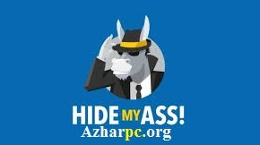 HMA Pro VPN 5.1.260.5 Crack With License Key Free Download [Latest]