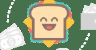 HMA Pro VPN 5.1.259 Crack With License Key Free Download [Latest]