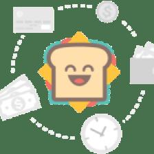 Lumion 13.5 Pro Crack + Keygen Free Download [Win/Mac]