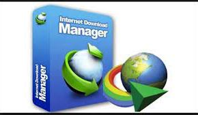 IDM 6.38 Build 25 Patch Crack With Serial Key Full Free Download 2021