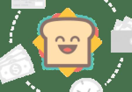Movienizer 10.3 Build 620 Crack + Full Serial Key Download