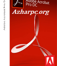Adobe Acrobat Pro DC 21.005.20058 Crack With Keygen {Win/Mac}