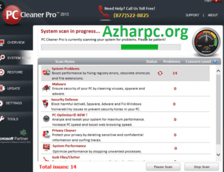 My Privacy Cleaner Pro 3.1 Crack + License Key Download [Latest]