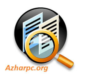 Duplicate File Detective 7.0.89 Crack With Keygen Full Version 2021