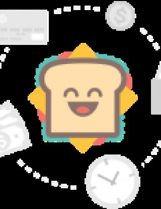 Prosoft Data Rescue Professional 6.0.5 With Crack [Latest]