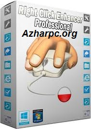 Right Click Enhancer Professional 4.5.6.0 With Serial Key 2021
