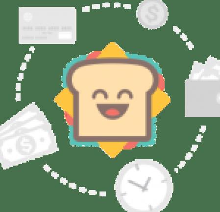 Windows KMS Activator Ultimate 2021 V5.5 Final