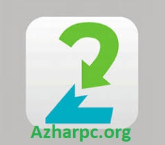 Easy2Convert PIC to IMAGE 2.8 Crack With Serial Key [Latest]