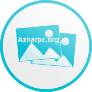 Joyoshare HEIC Converter 2.0.1.16 With Crack Free Download