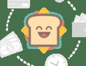ESET NOD32 Antivirus 2021 License Key with Username and Password