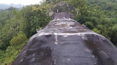gereja ayam bukit rhema aadc2