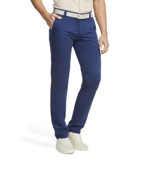 meyer-trousers-new-york-pima-satin-summer-chinos-navy
