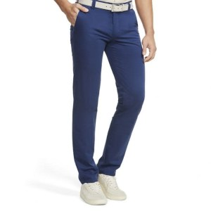meyer-trousers-new-york-pima-satin-summer-chinos-navy