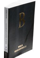 Biblia-NEgociatorului-Marian-Rujoiu