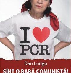 sunt-o-baba-comunista-editie-limitata