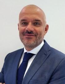 Massimo Terreni