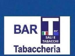 BAR/TABACCHI VICINANZE LEGNAGO