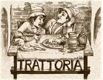 TRATTORIA CARATTERISTICA COLLINE EST VERONESE