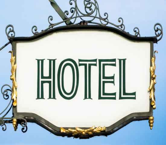 HOTEL FRONTE LAGO DI GARDA SPONDA VERONESE