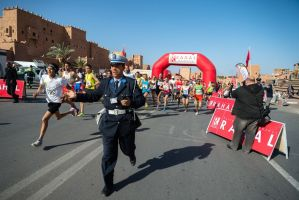 marathon_ouarzazate_2014_1