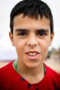 morocco-solar-festival-ouarzazate-Portrait