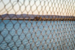 Ouarzazate Lake – Long term photography project