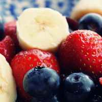 5 Smoothies to Boost Your Morning