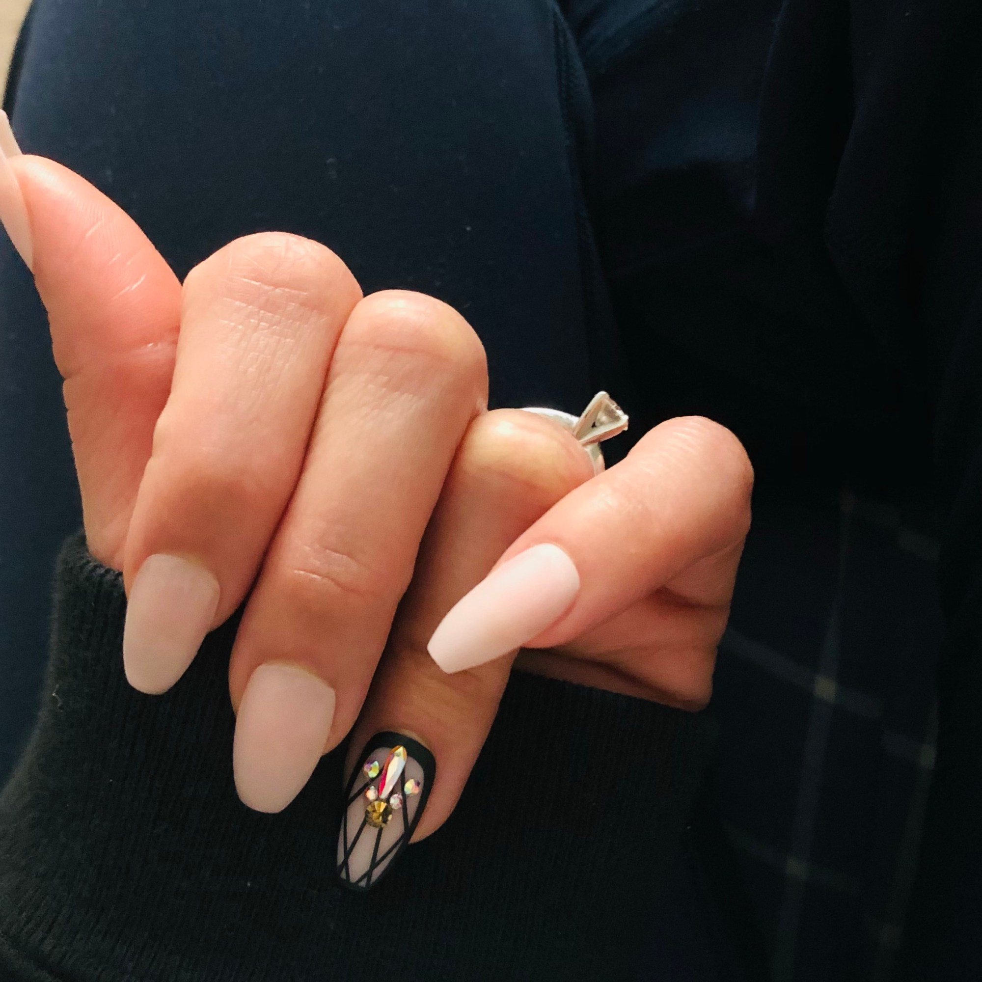 ardell nail review