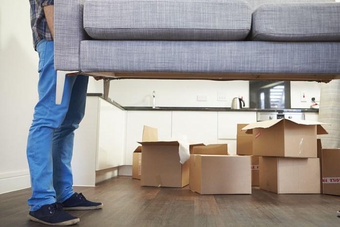 Je pametneje najeti ali kupiti stanovanje?