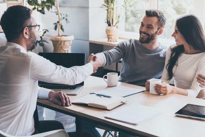 Kako lahko za hipotekarni kredit plačujem manj?