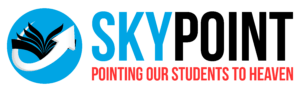 Skypoint: Pointing Our Students To Heaven
