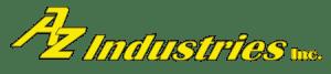 AZ Industries Custom Magnets