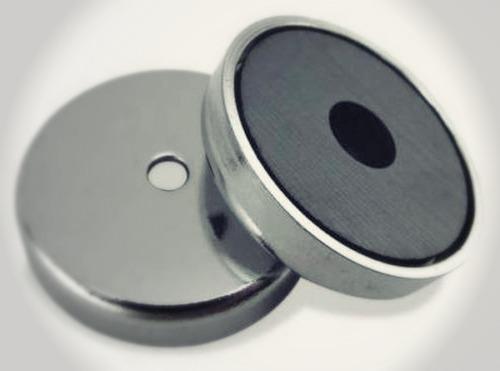 wholesale base magnets USA