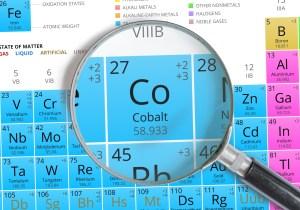 Exploring Magnets Part 4: Samarium-Cobalt Magnets