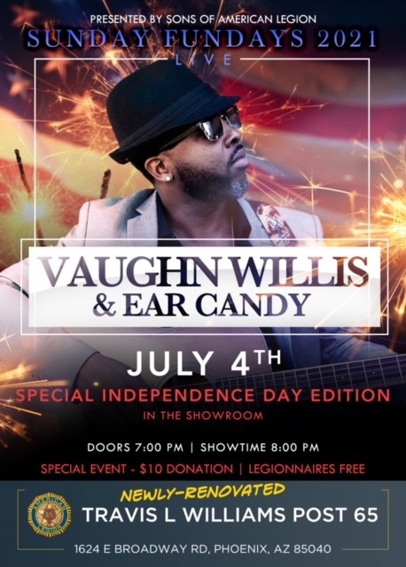 vaugh-willis-and-ear-candy-poster-sundays-2021-4th-of-july