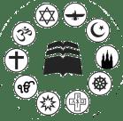 InterFaith_Conference_Logos