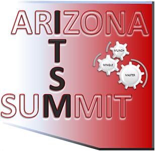 2014 AZ ITSM Summit