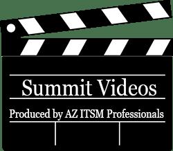 Summit Videos - clapper