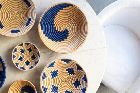 Indigo-Bowls-Styled