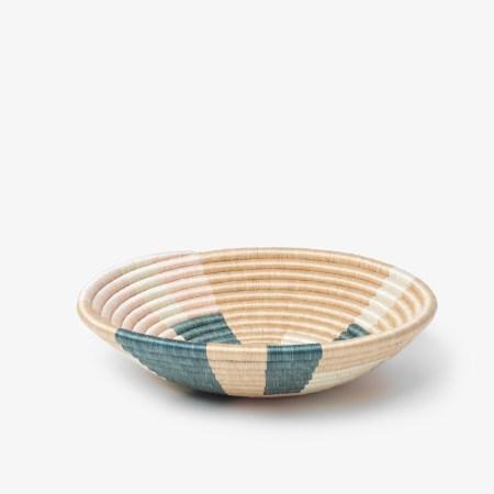 Prism Bowl Medium - Side