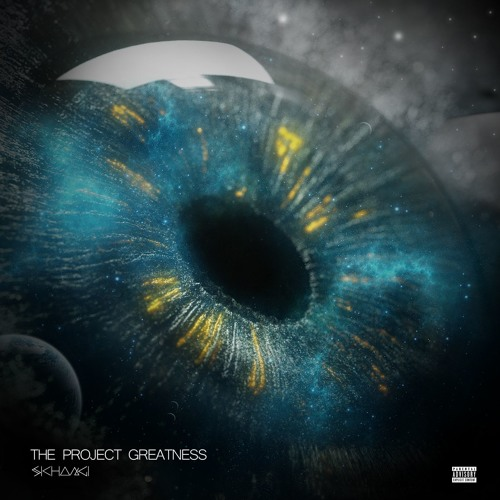 Review: The Project Greatness by @samuel_sichangi