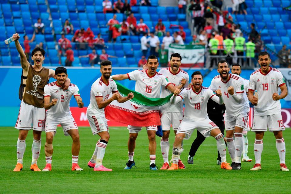 Iran-Portugal.jpg