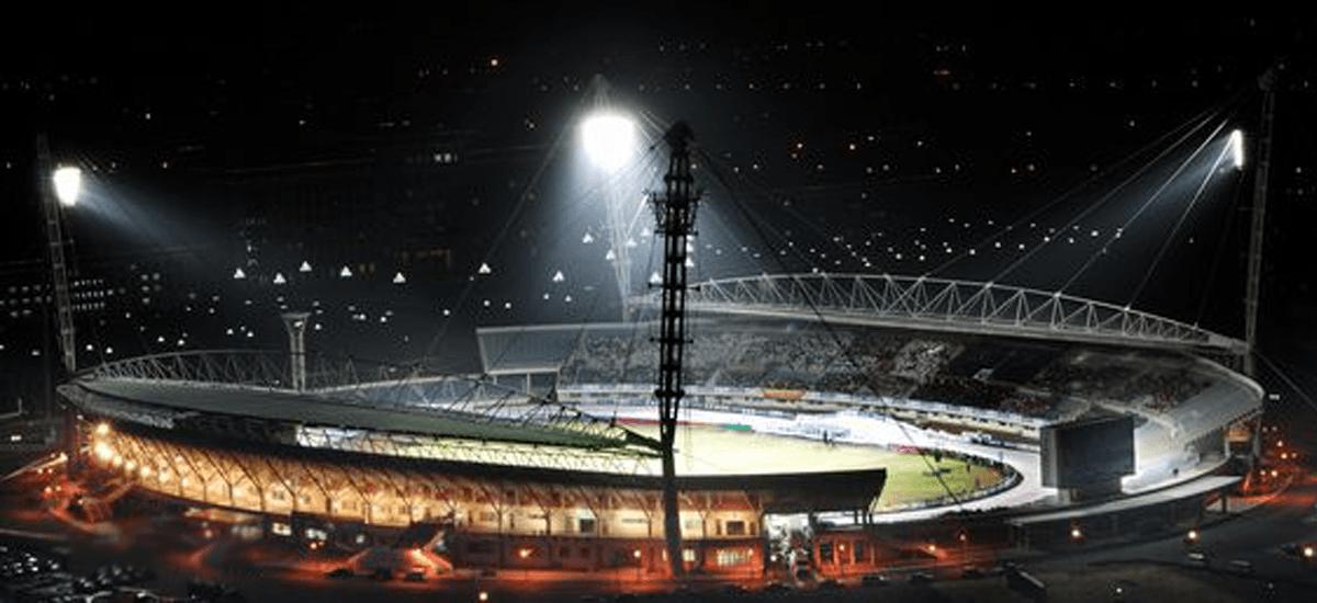 changchun-stadium.png
